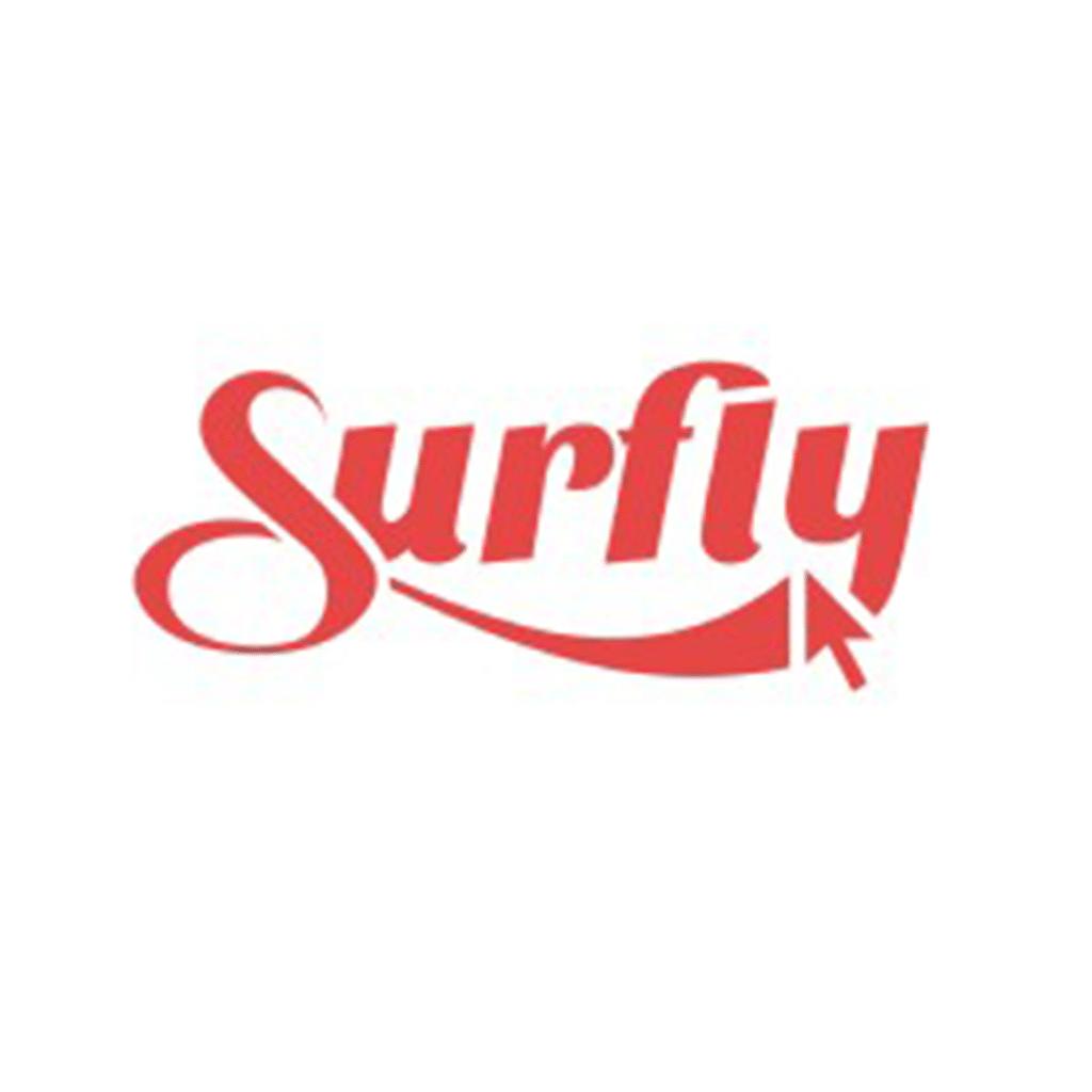 Surfly is de oplossing voor het eenvoudig delen van webpagina's