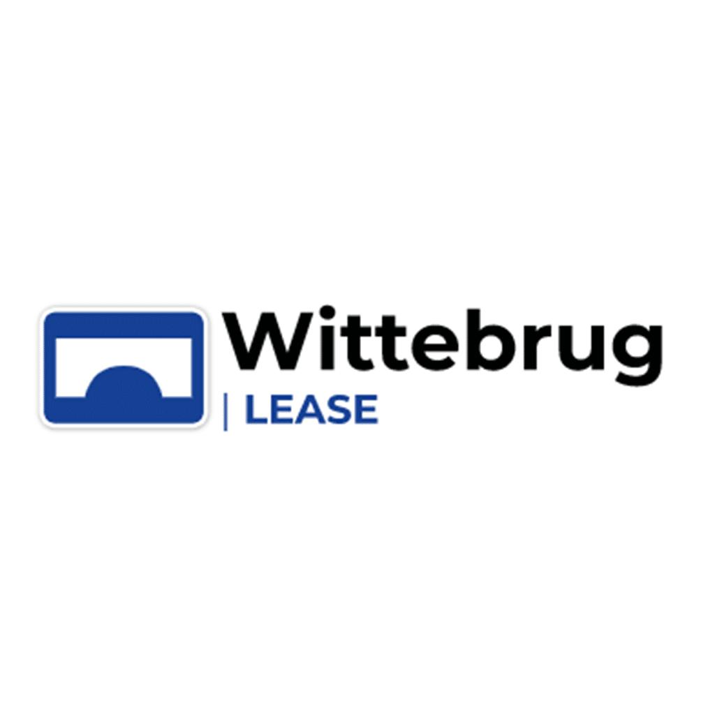 Linden-IT kiest voor samenwerking met Wittebrug Lease