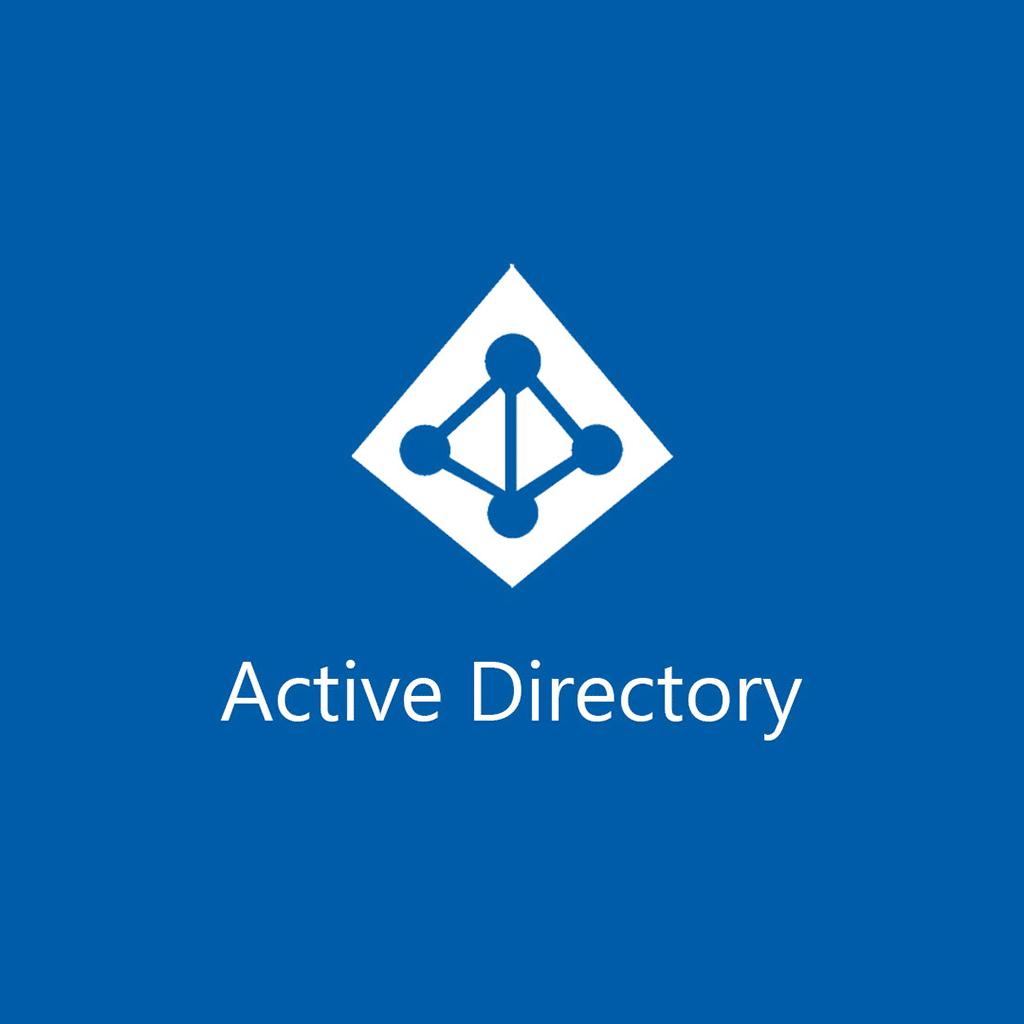 Werking Active Directory wordt vaak nog onderschat