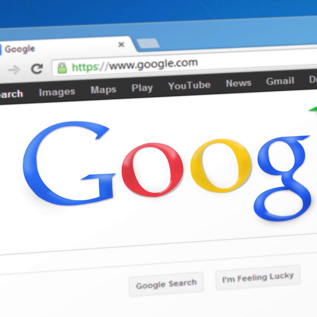 Jouw Google advertentie bij een verkeerde video of website geplaatst, en nu?
