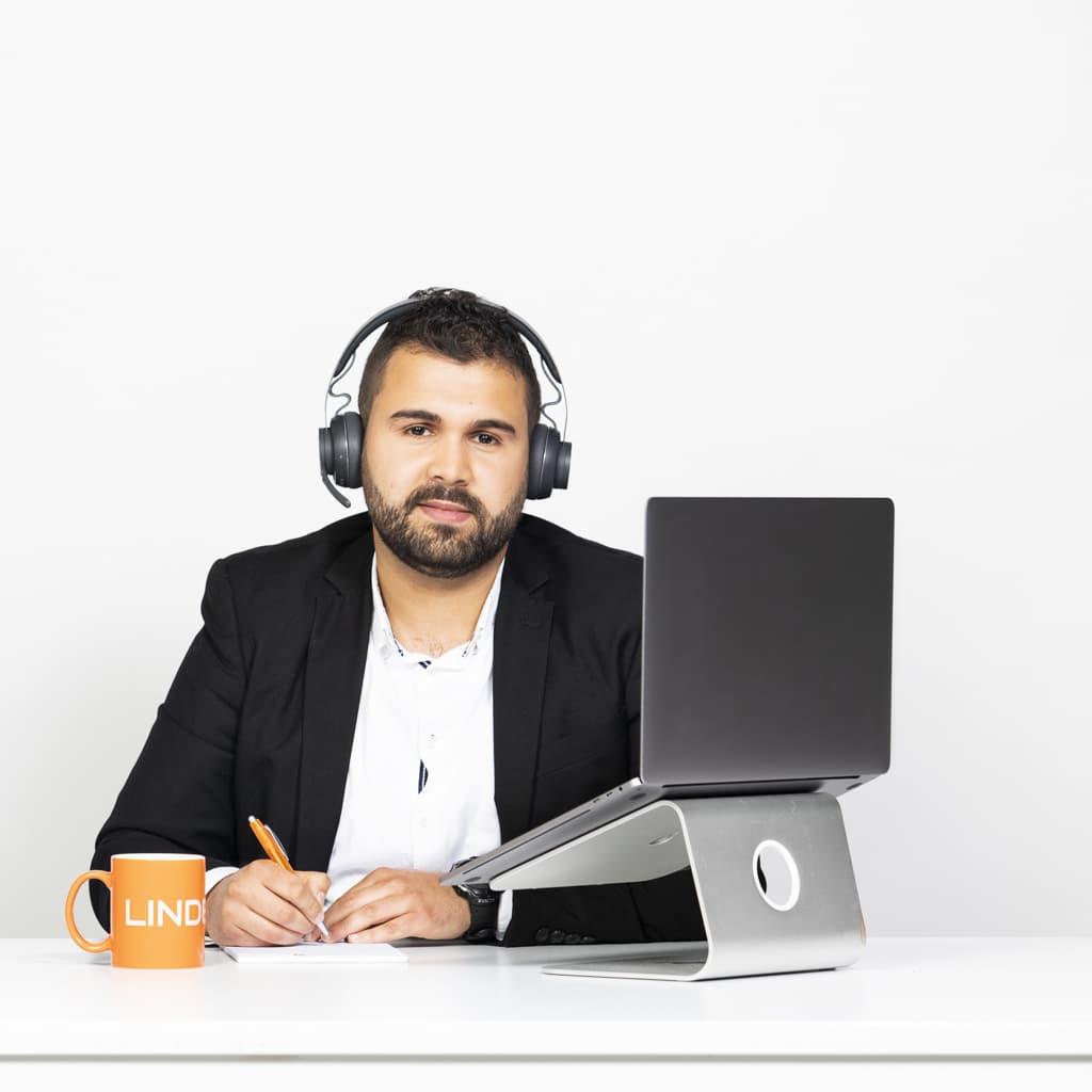Wat betekent het ''nieuwe werken'' voor werkplekbeheerders en servicedesk medewerkers?