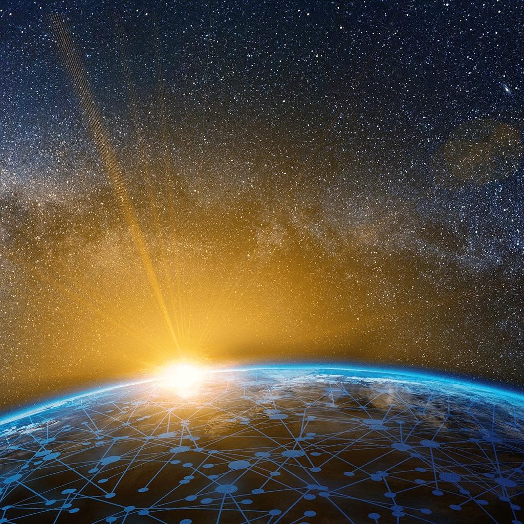 Digitalisering en technische branches: hoe ICT kan helpen
