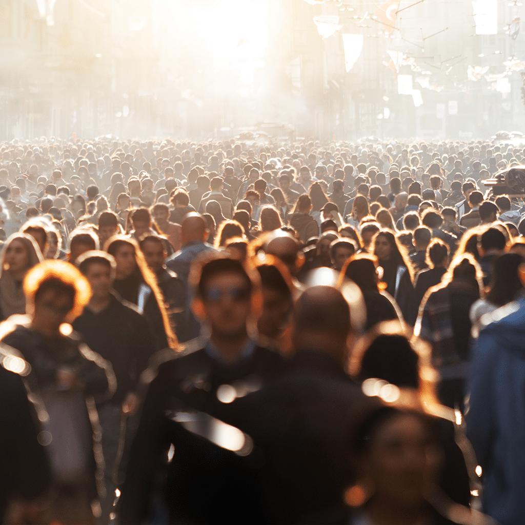Onjuiste beeldvorming kansen MBO-ICT'ers op de arbeidsmarkt