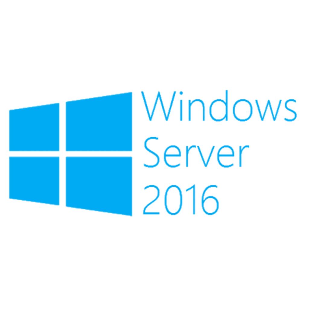 Microsoft E-Book: Introducing Windows Server 2016