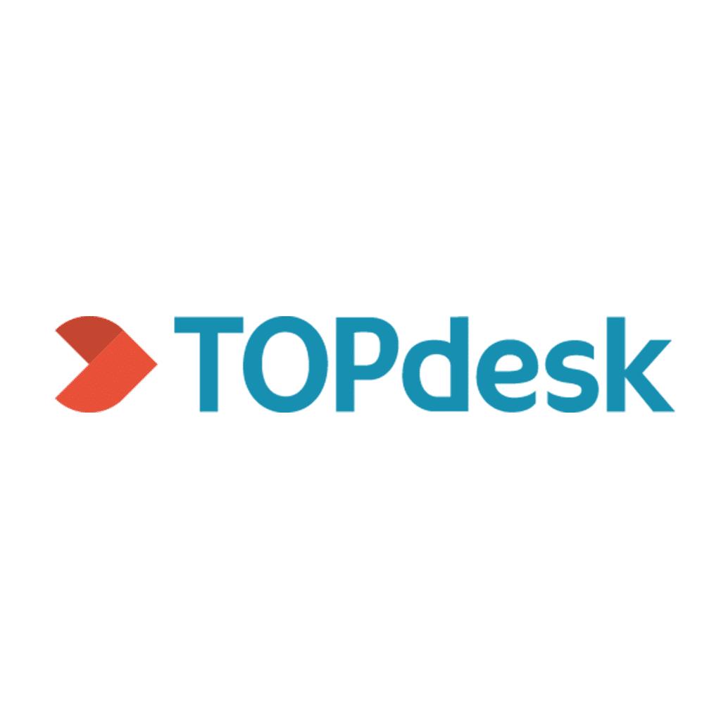 Helpdesk enquête: TopDesk grootste met 33% marktaandeel