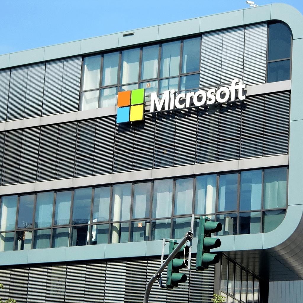 Gratis Microsoft Webinars