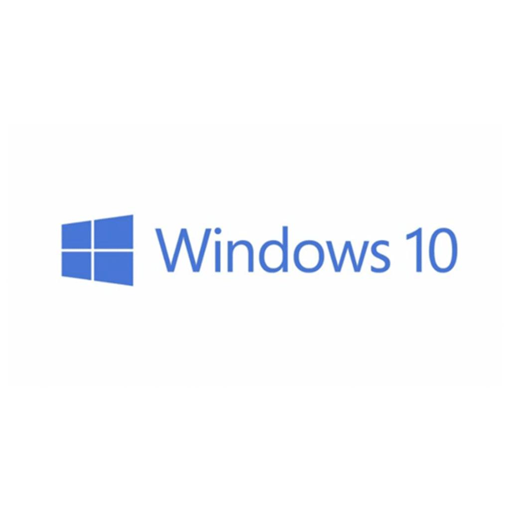 De nieuwe Windows 10 certificering