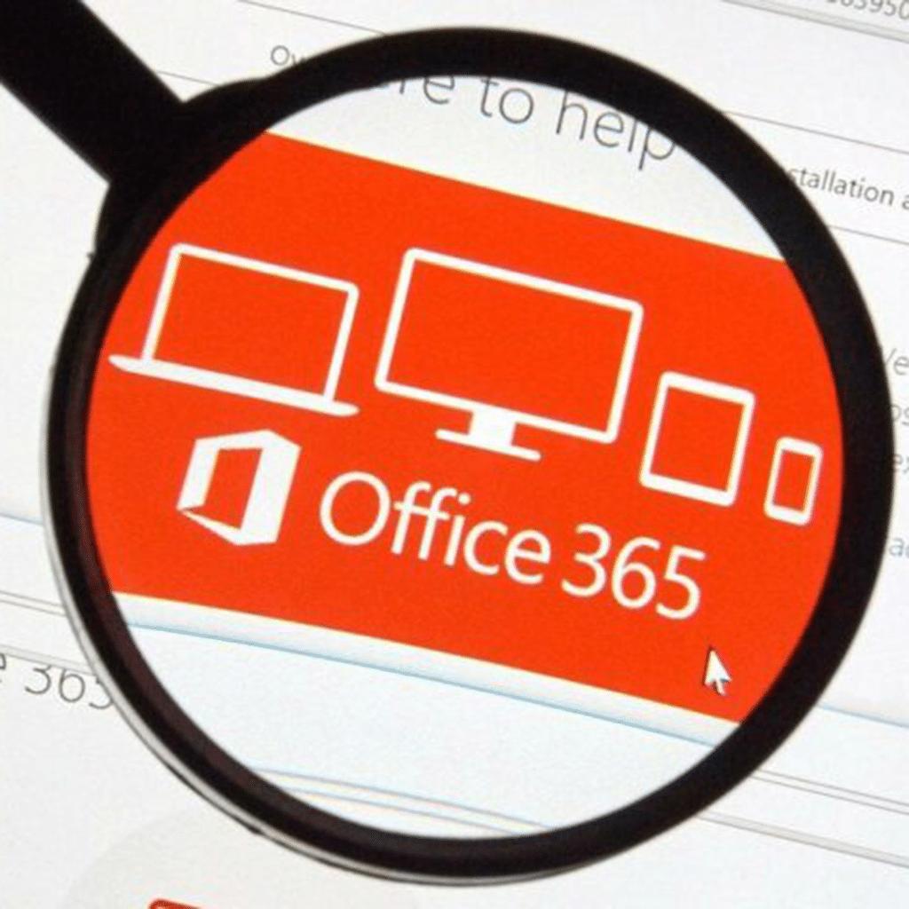 Office 365 migratie: een goede voorbereiding is het halve werk