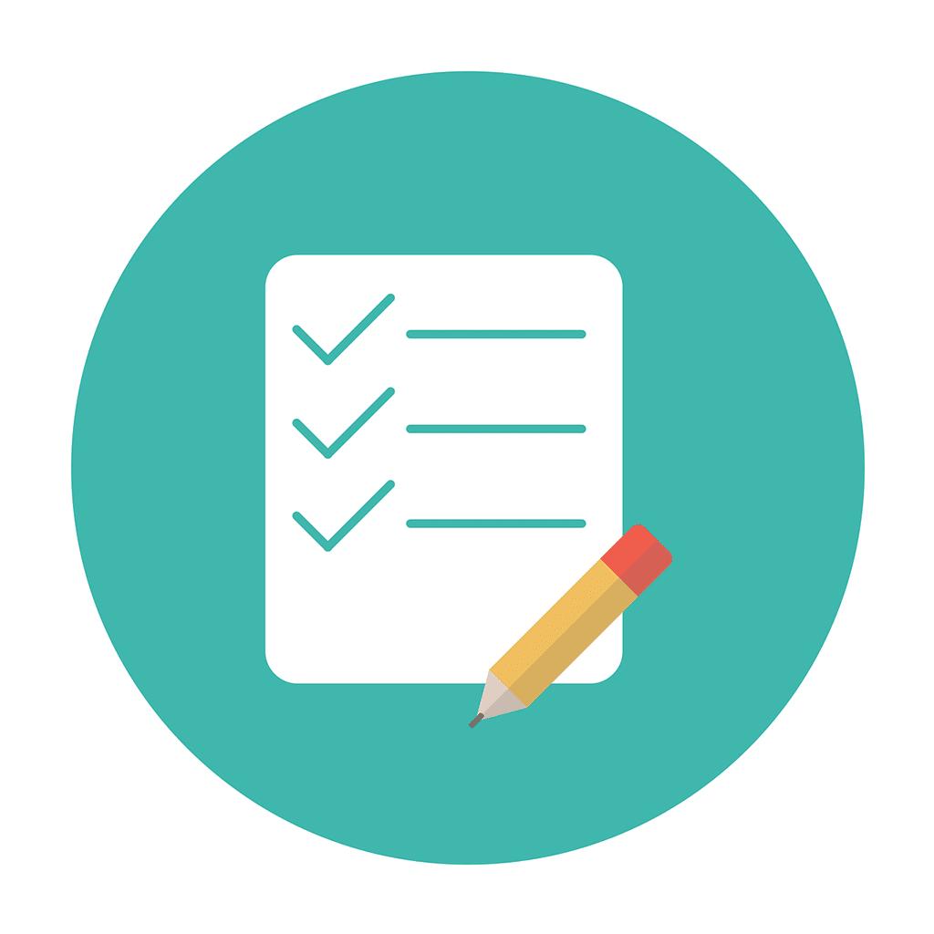 Office365: makkelijk migreren met deze checklist