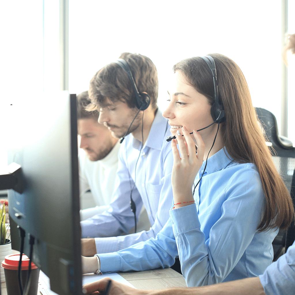 Specialisatie op ICT support en beheer loont