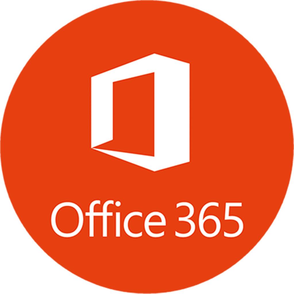Office 365 migratie: klaar voor de uitvoering