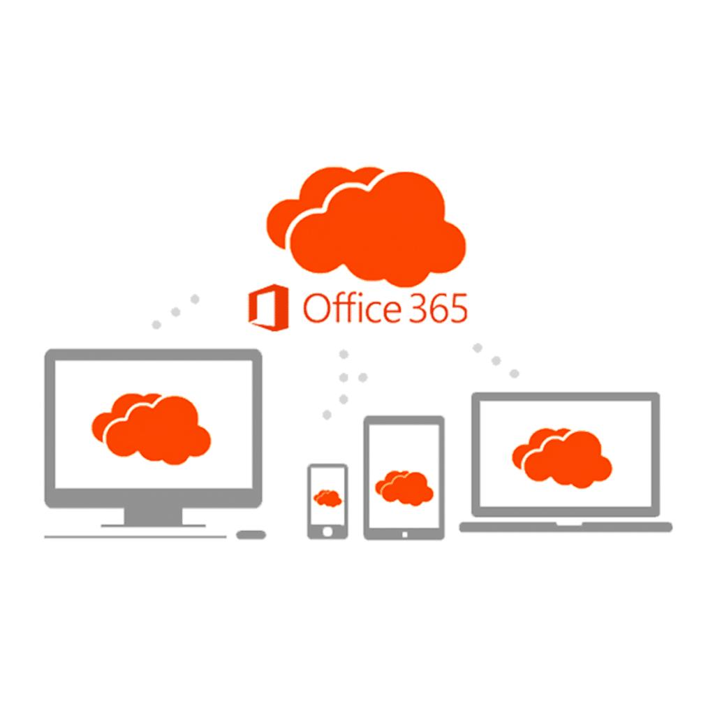 Office 365 migratie: de nazorg en mogelijke uitdagingen