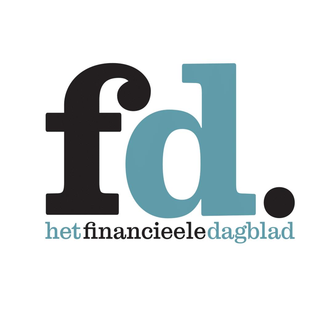 Waarom kiest het Financieel Dagblad voor detacheren van ICT-professionals bij Linden-IT?