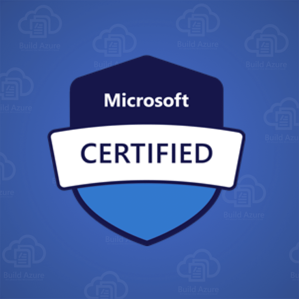 Vernieuwde Role-based Microsoft certificeringen in 2019