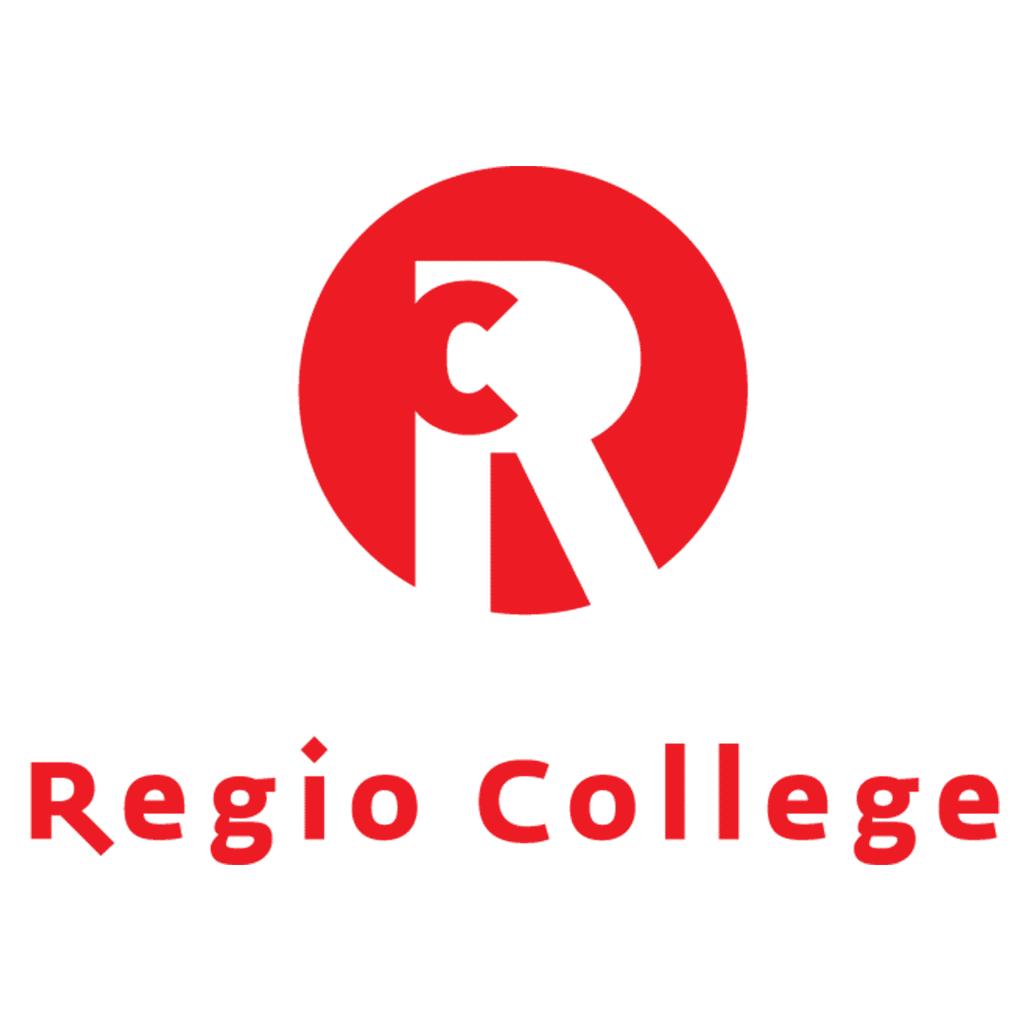 Linden-IT blijft (be)hangen bij Regio College Zaandam