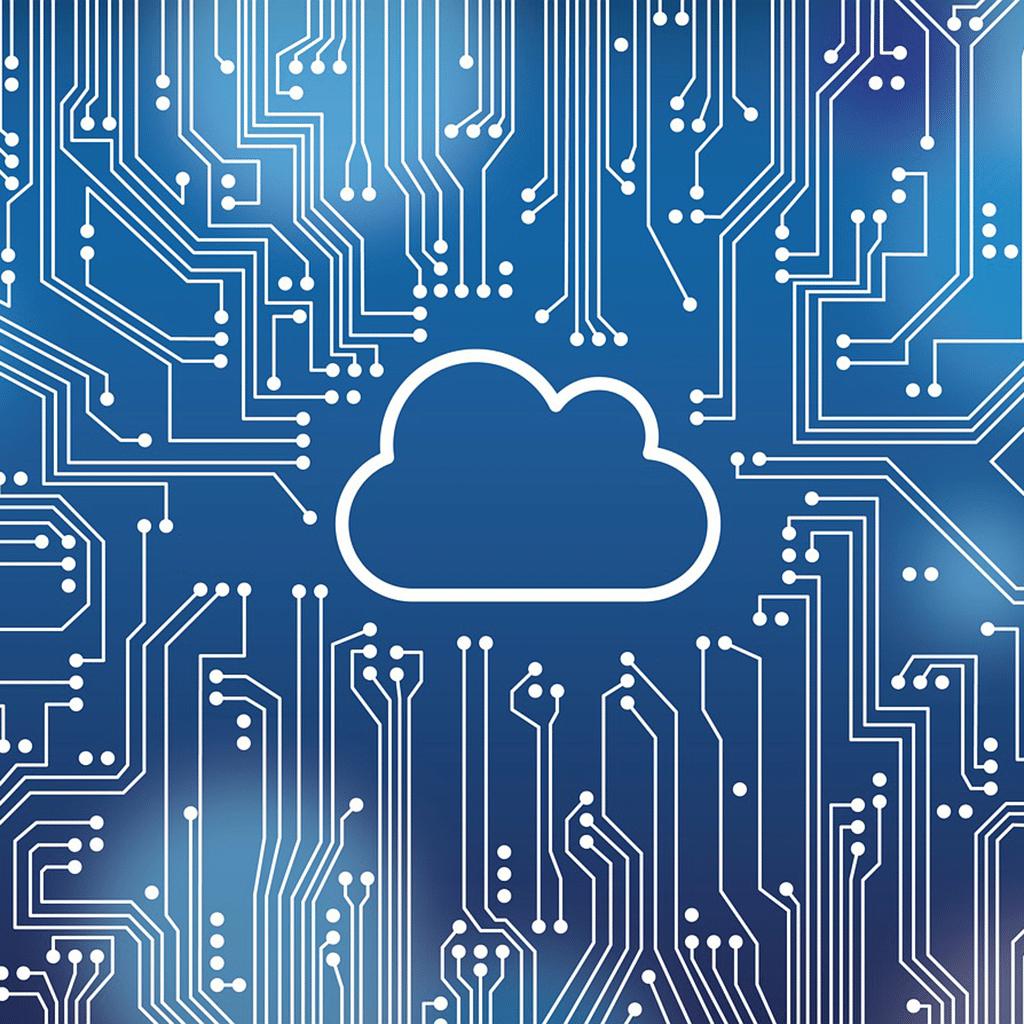 Microsoft Azure, Office 365 en Cloudsupport op de helpdesk