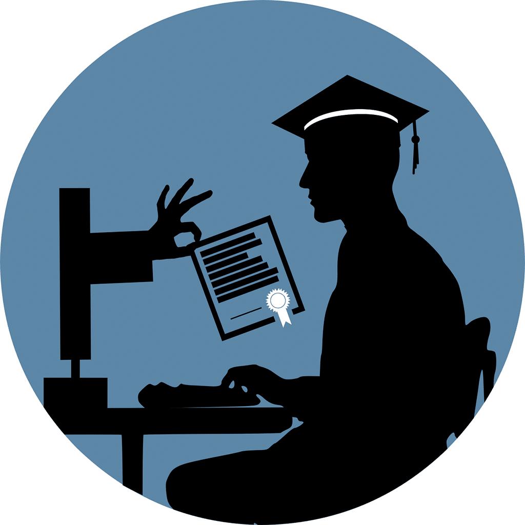 Salarisverhoging niet vanzelfsprekend bij behalen IT-certificaat