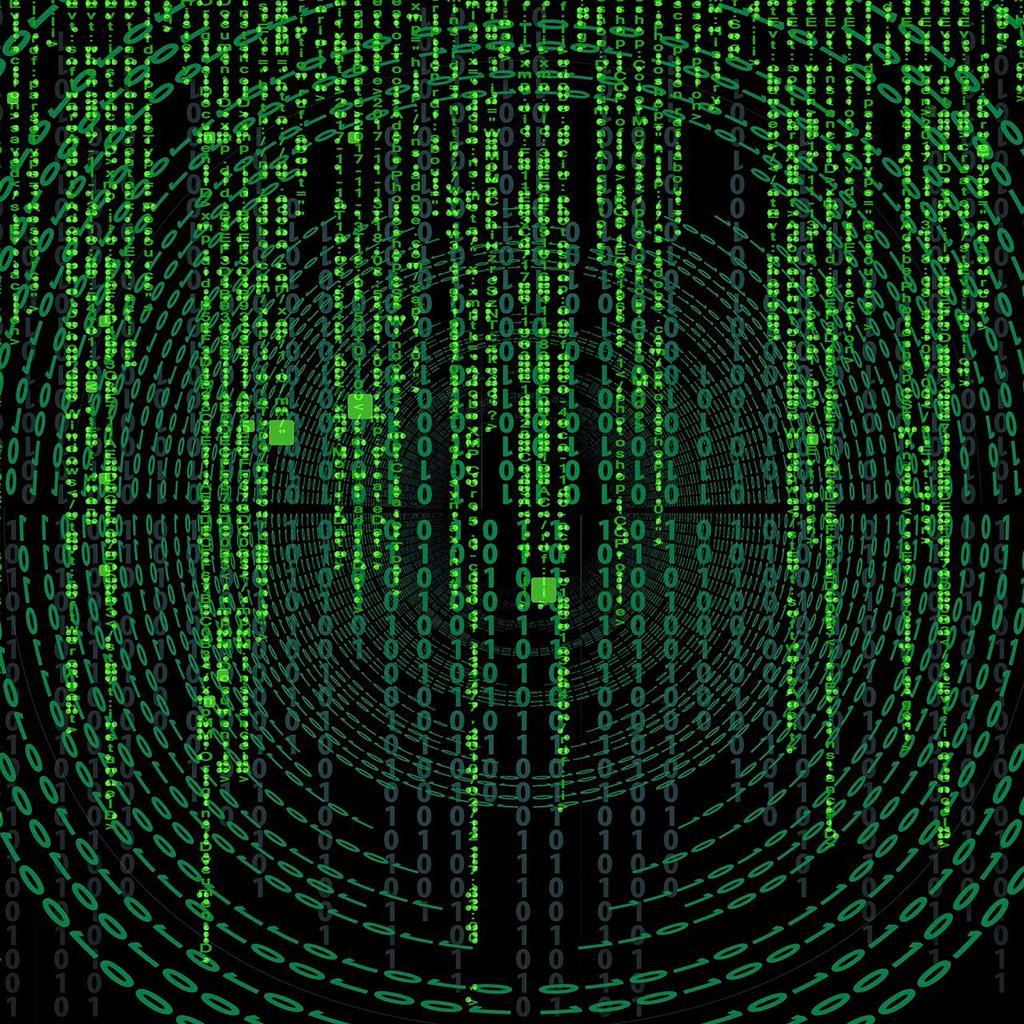 Top 10 antivirusprogramma's