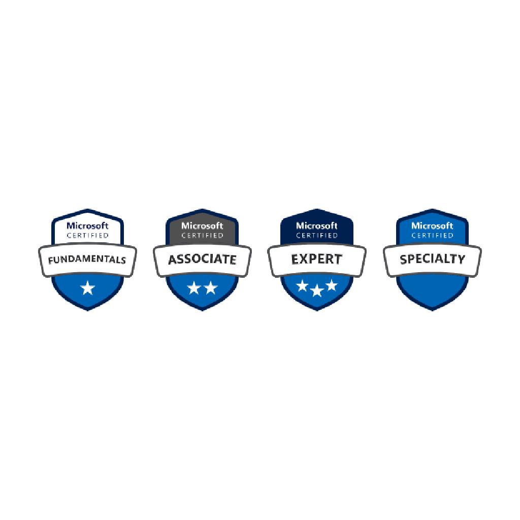 Vernieuwde Role-based Microsoft certificeringen in 2019 – Azure Deel 2