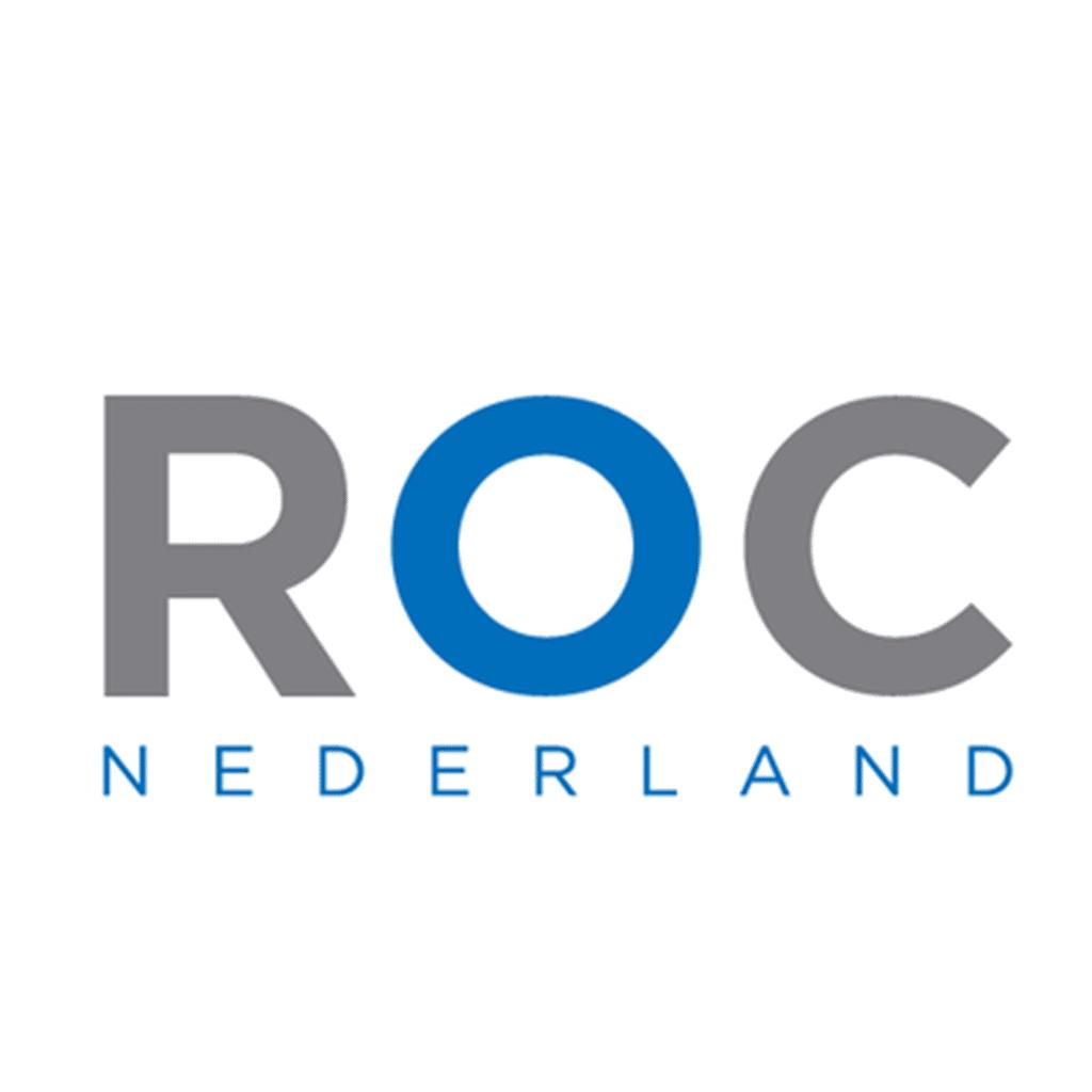 Linden-IT gaat samenwerking aan met ROC's in Hilversum en Zaandam om ICT'ers op te leiden