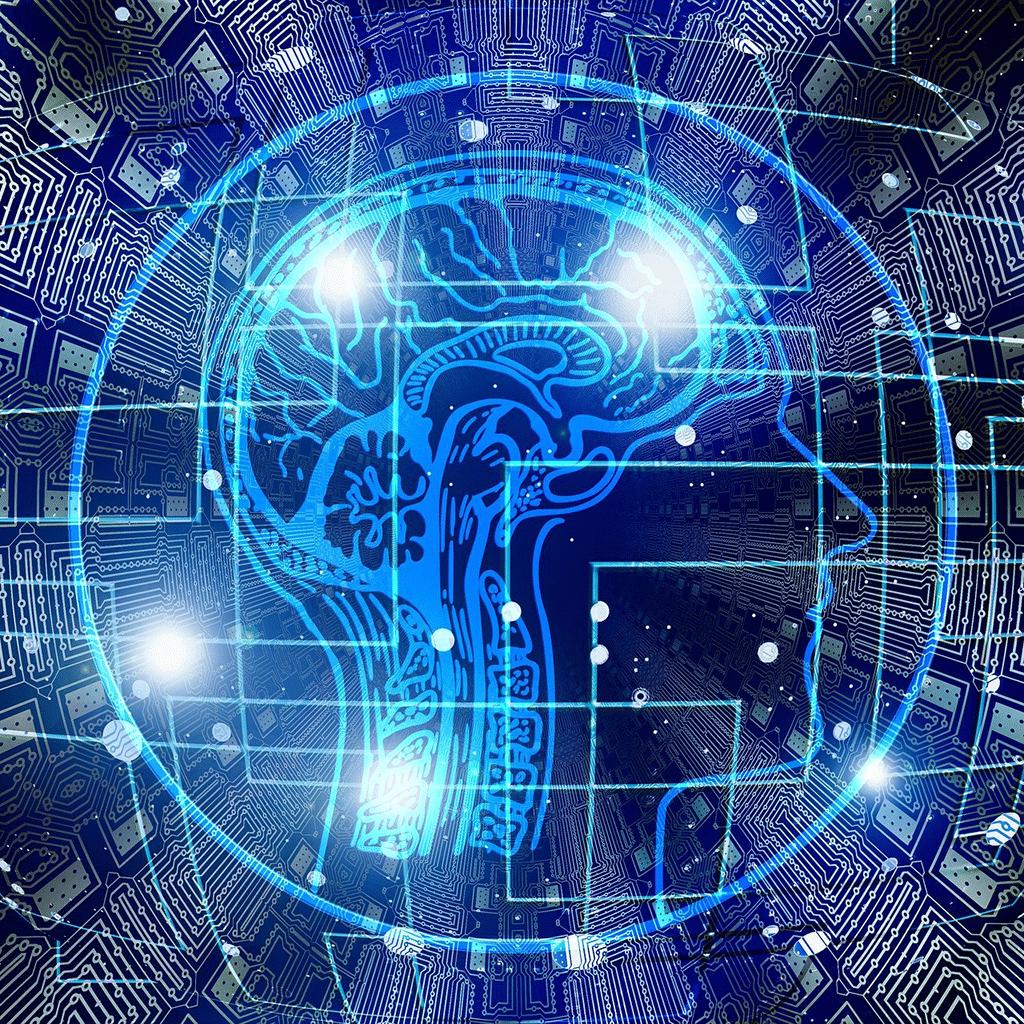 Kunstmatige intelligentie op de helpdesk