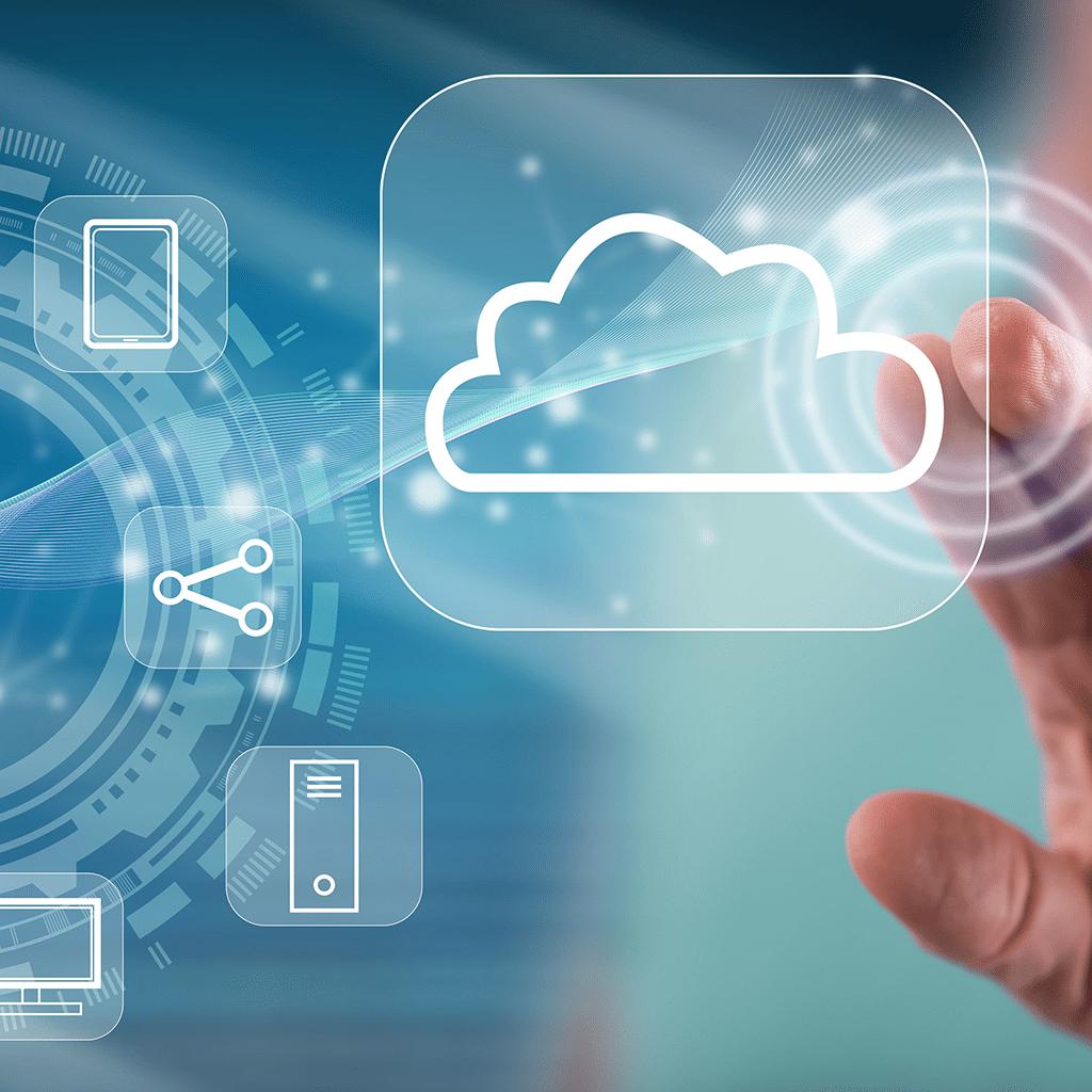 Wat doet een Cloud Engineer?