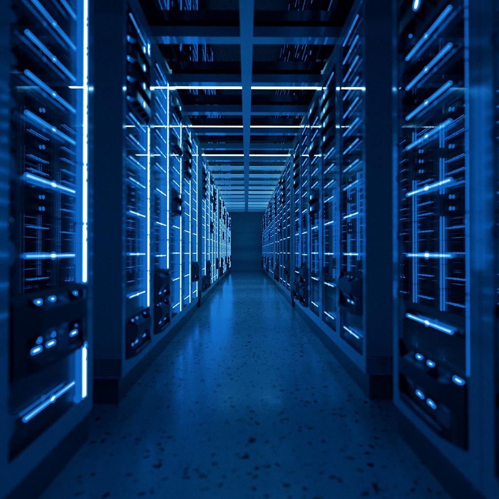 Top 7 ICT whitepapers