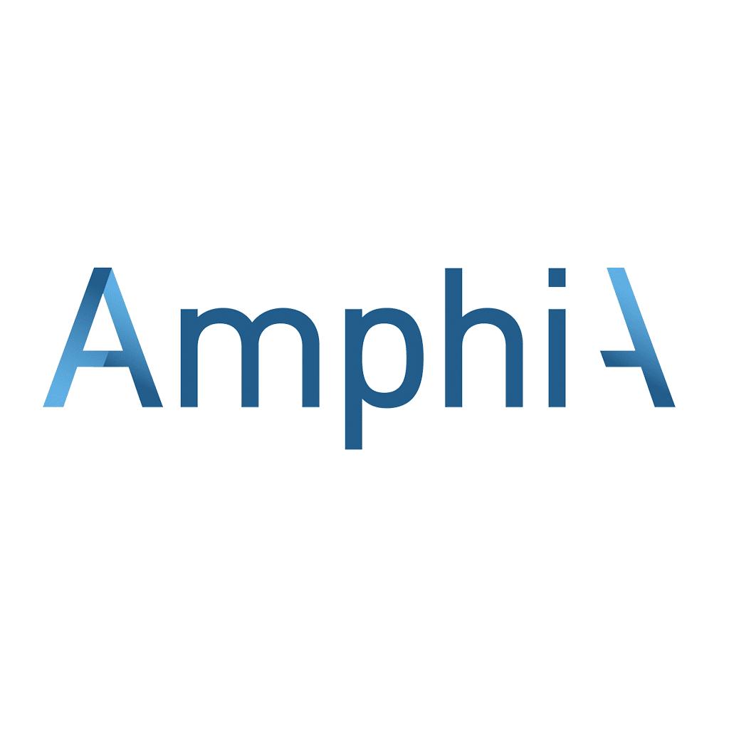 Case Study – Amphia Ziekenhuis