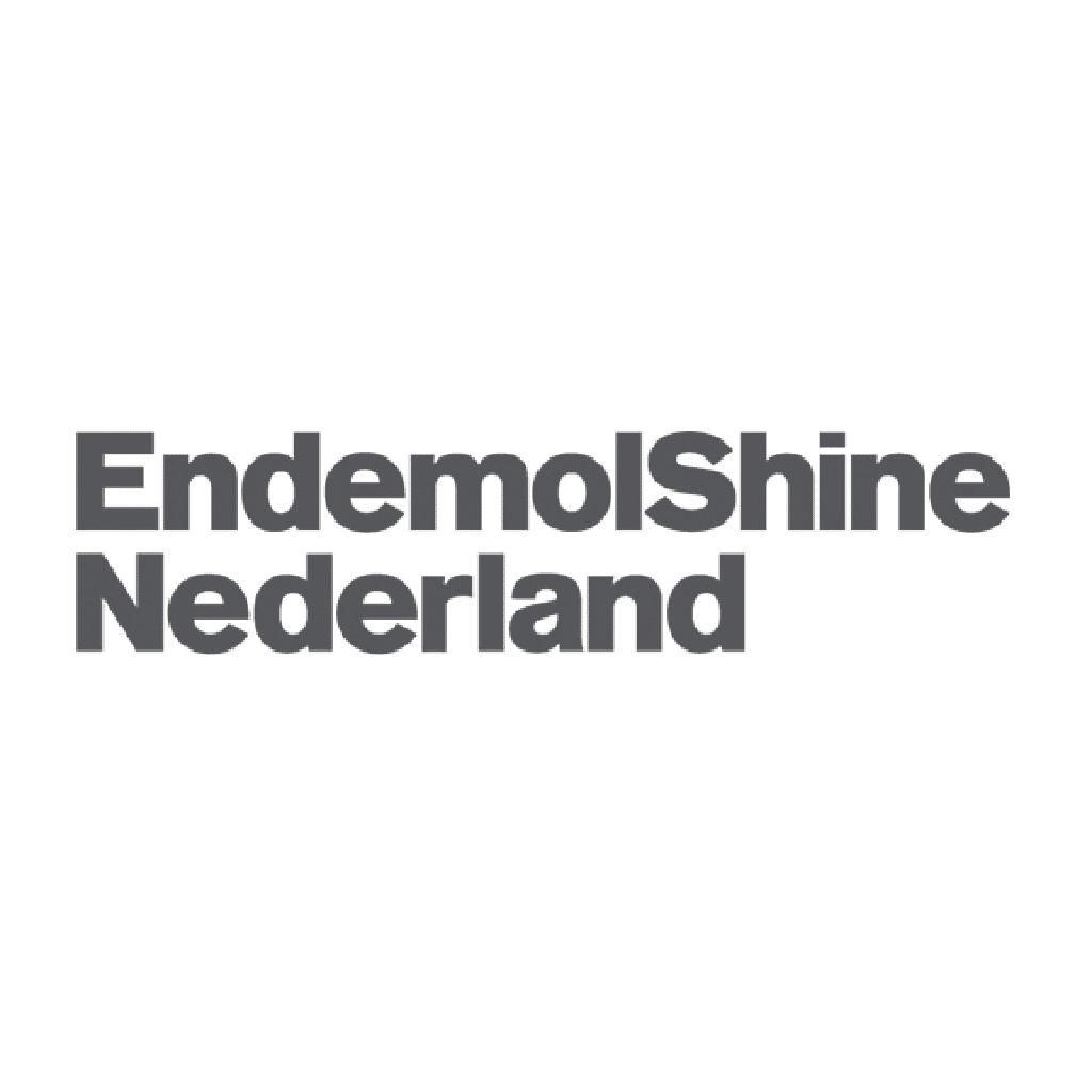 Case Study – EndemolShine Nederland