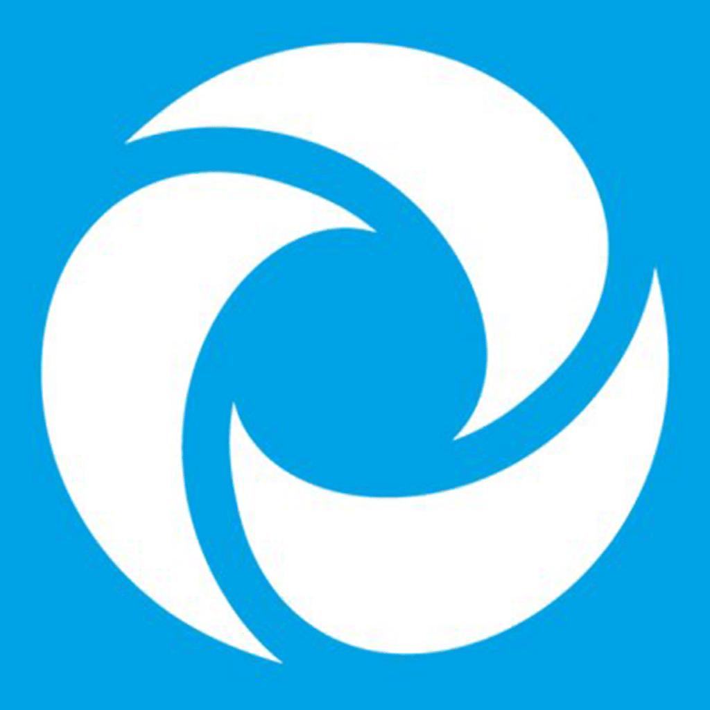Case Study – Waternet