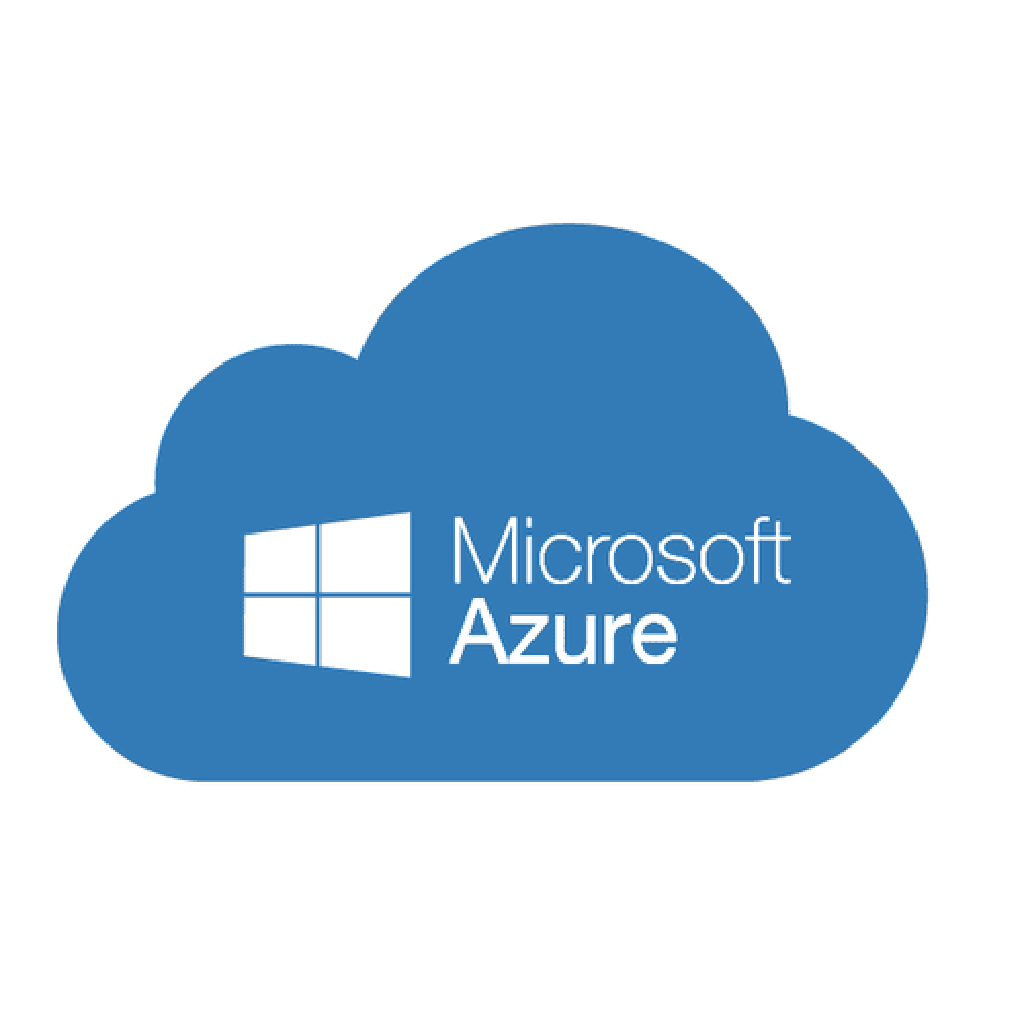 Welk Microsoft Cloud Traineeship past het beste bij mij?