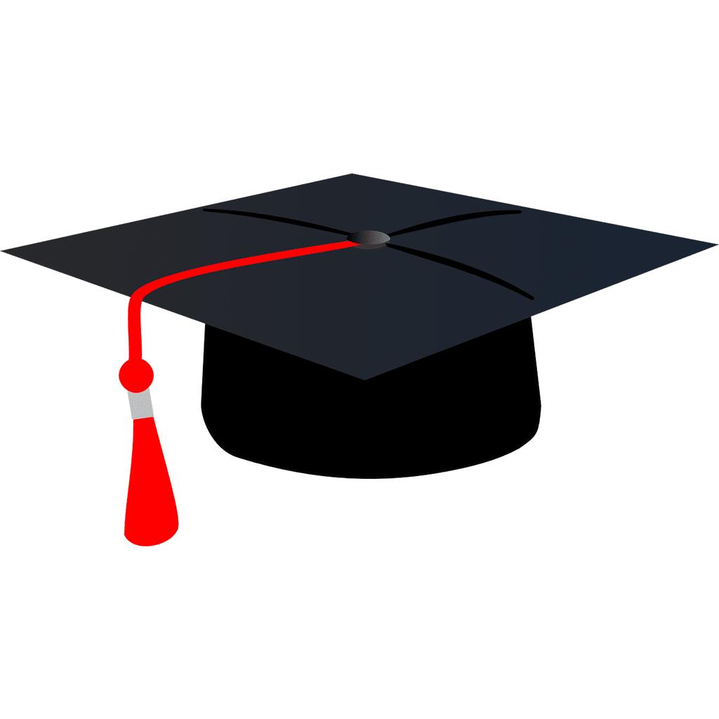 'Een certificaat maakt je nog geen IT-professional'