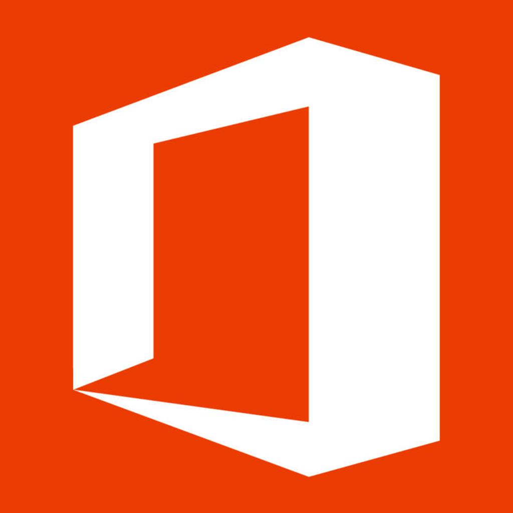 Microsoft Office, OpenOffice of LibreOffice: welke is beter?