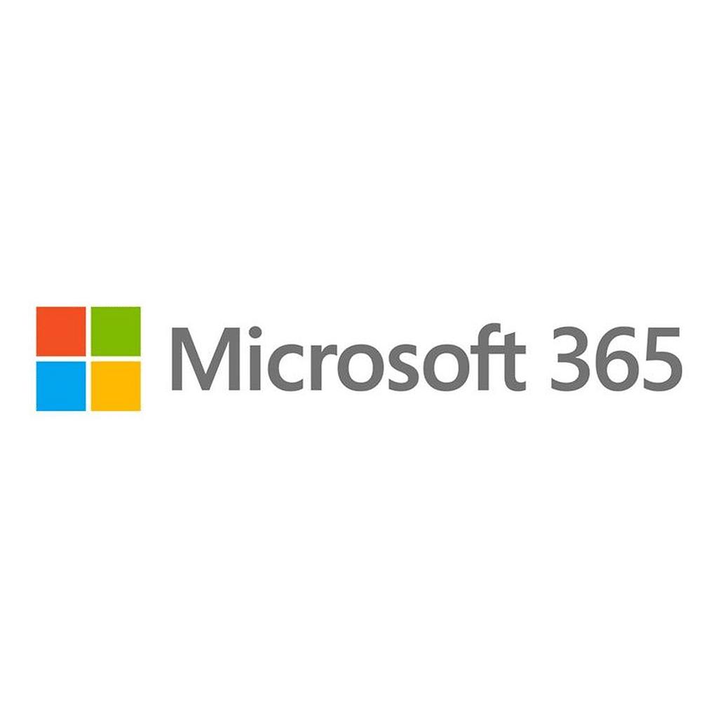 Microsoft Office 365 wordt Microsoft 365