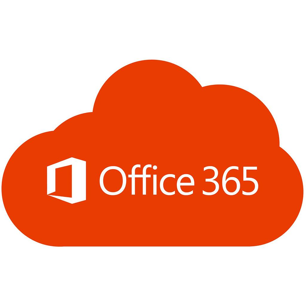 Migreren naar Office 365
