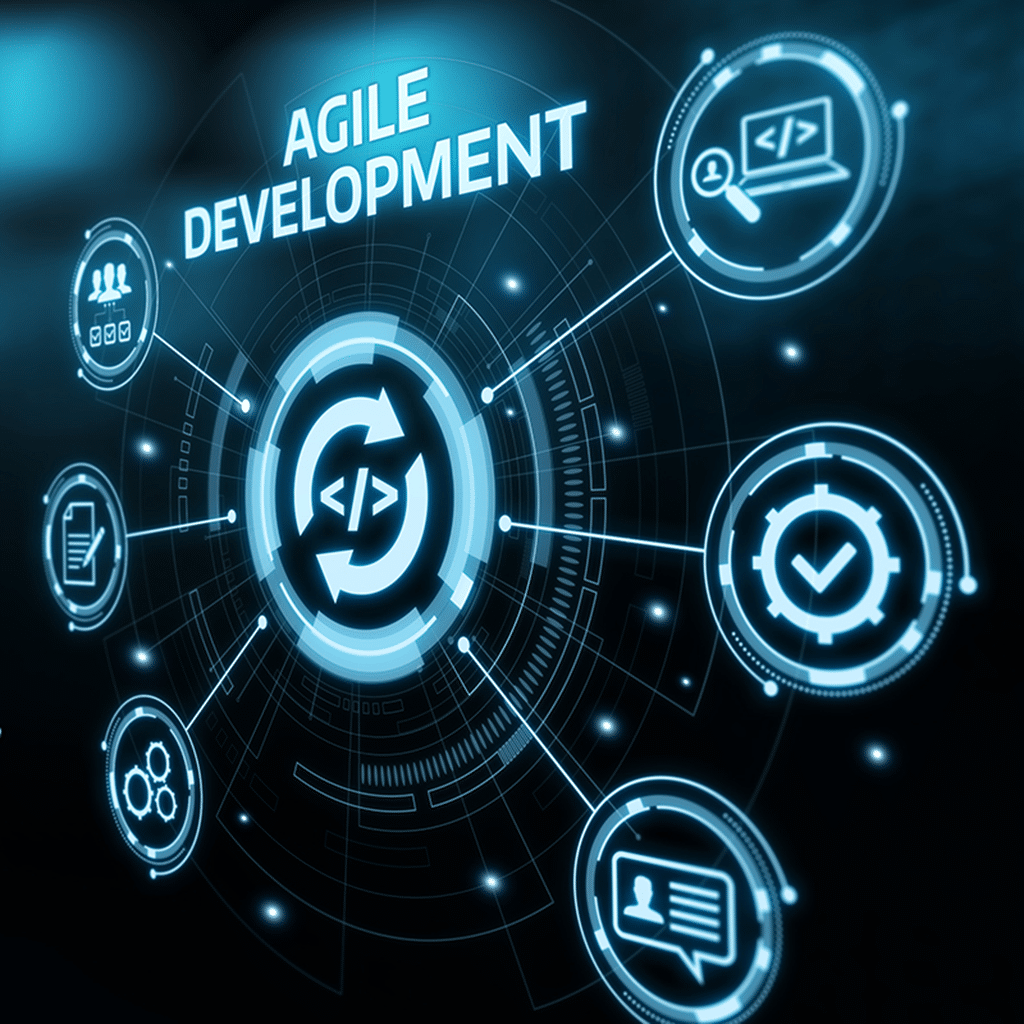 Wat is Agile en Scrum?