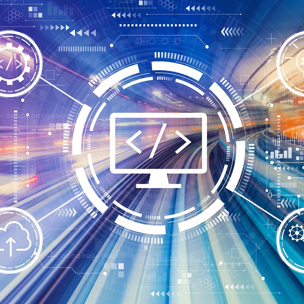 Top 8 ITSM trends op de helpdesk van de toekomst