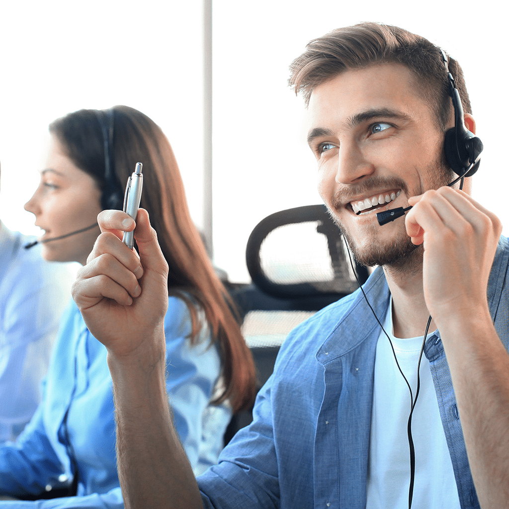Zorg voor een betere communicatie op de servicedesk