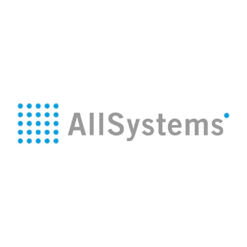 Case Study – AllSystems