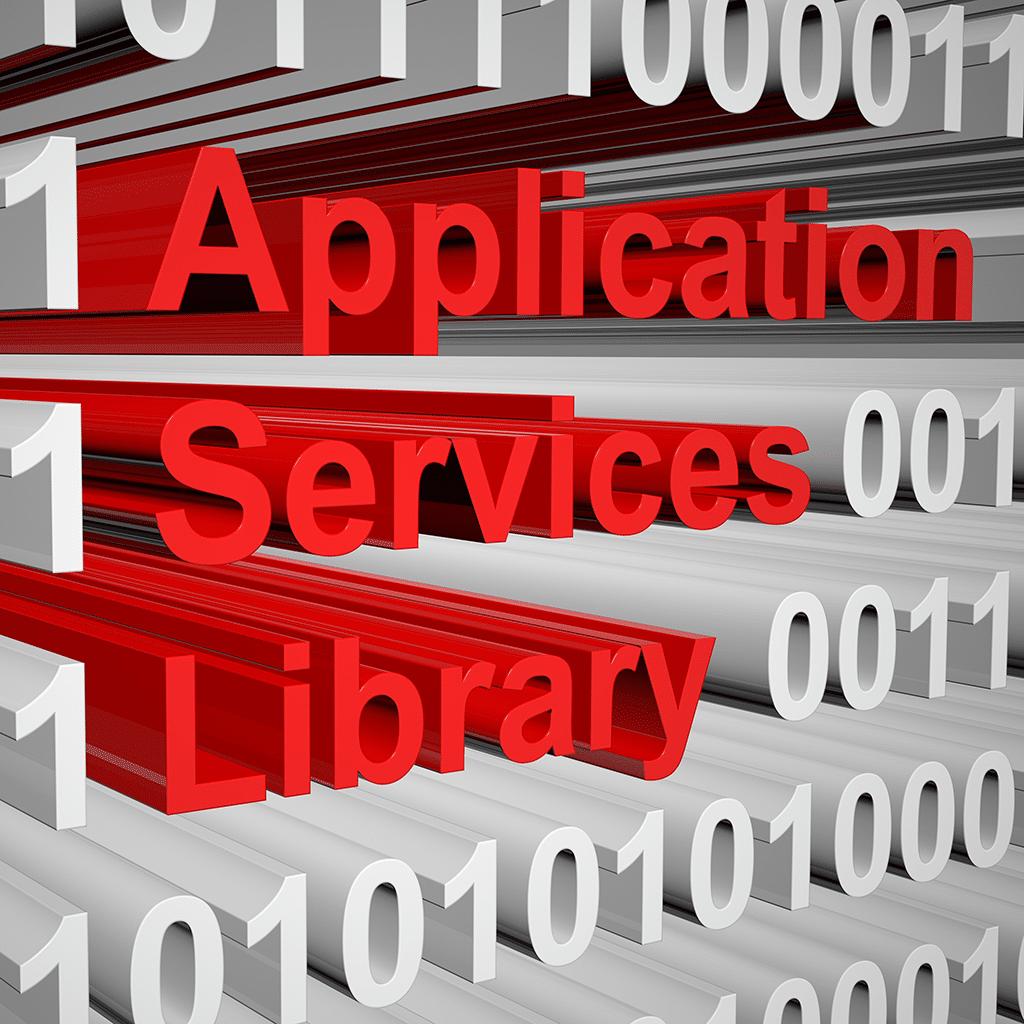 De Frameworks ASL en BiSL: de toepassingen, kenmerken en functies