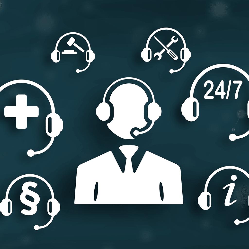 10 Redenen om ICT te outsourcen