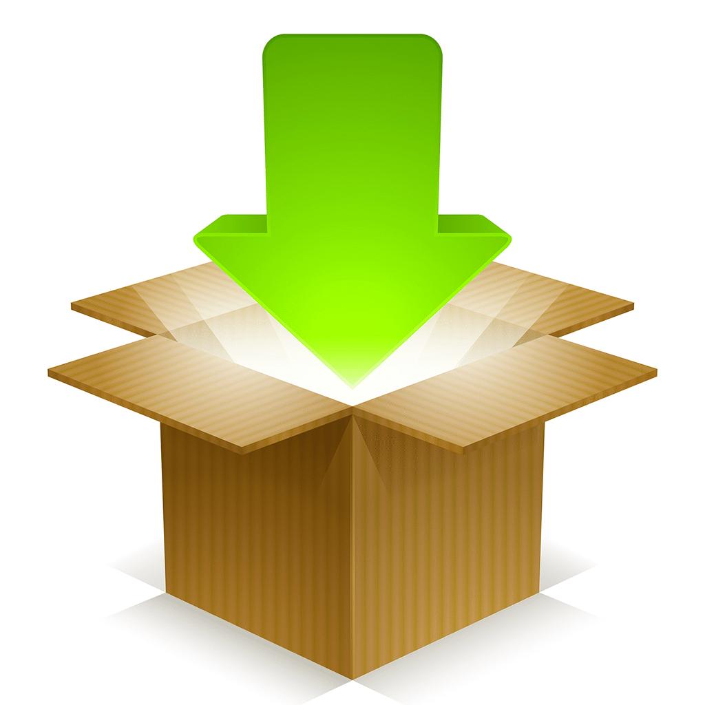 Waarom applicatie packaging eindelijk gaat veranderen!