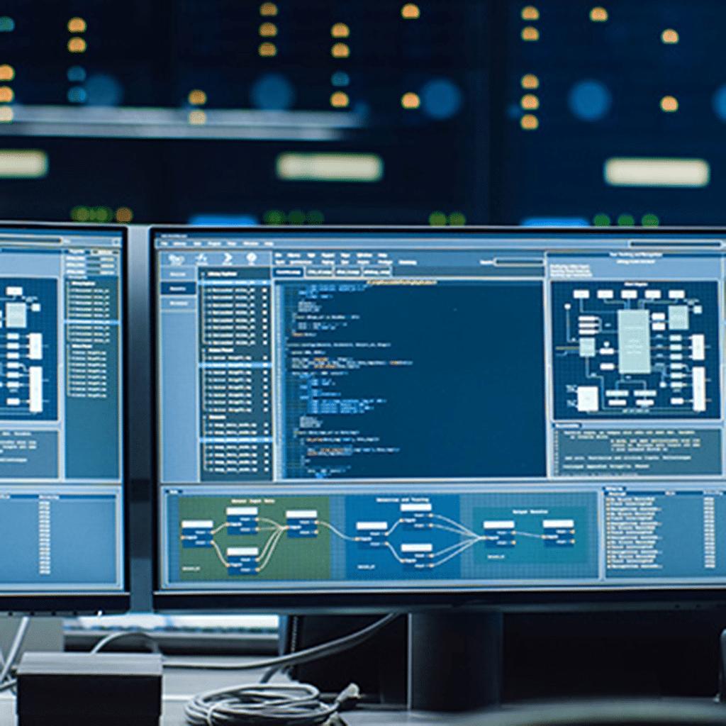 De 10 beste software en tools voor systeem monitoring