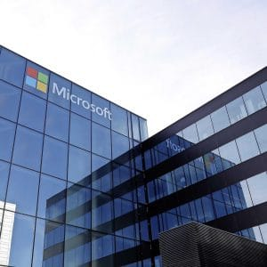 Events Linden-IT Microsoft