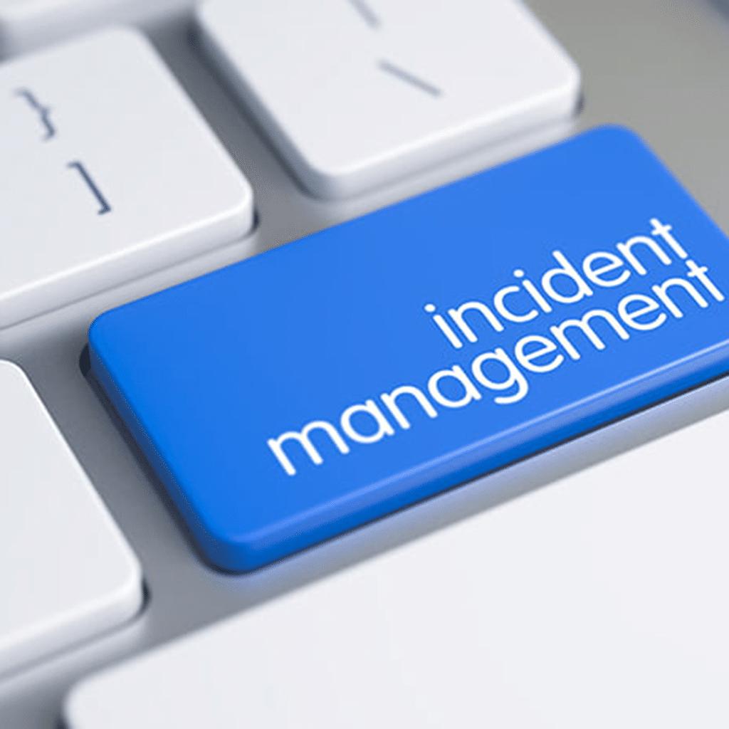 Wat is Incident Management?