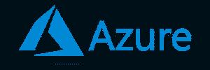 Linden-IT Azure opleiding