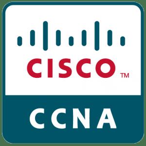 Linden-IT Cisco opleiding