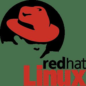 Linden-IT Linux opleiding