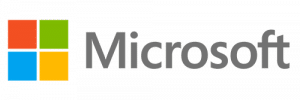Linden-IT Microsoft opleiding