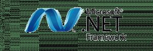 Linden-IT Net opleiding